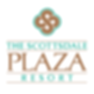 The-Scottsdale-Plaza-Resort-Logo-Square-