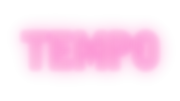 TEMPO-Neon-Logo-Transparent.png