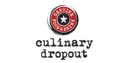 culinarydropout_logo_genuine_stacked_4c-1050x529