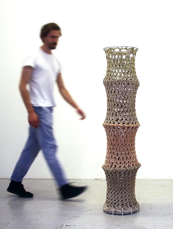 knit6.jpg