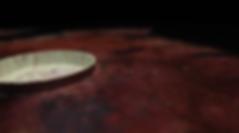 Bildschirmfoto 2015-02-11 um 16.29.51.pn