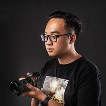 ig-Yong portrait-340.jpg