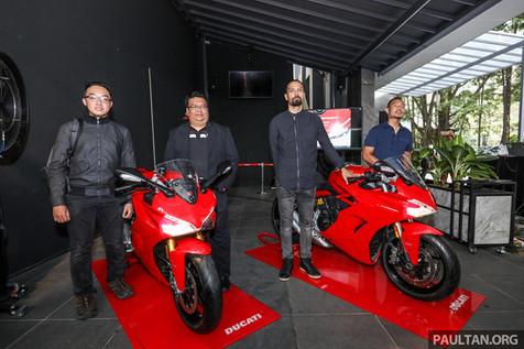 PAULTAN.ORG - Ducati Supersport S
