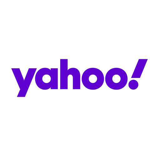 yahoo_2019_logo_before_after.png