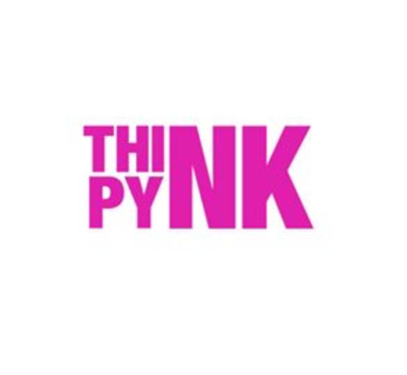 Pynk Magazine logo.png