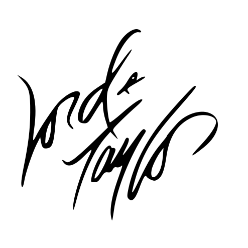 lord & taylor logo.png