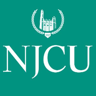 NJCU.png
