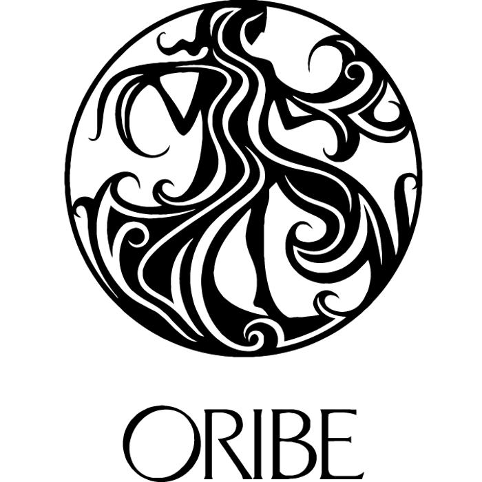 Oribe_logo.png