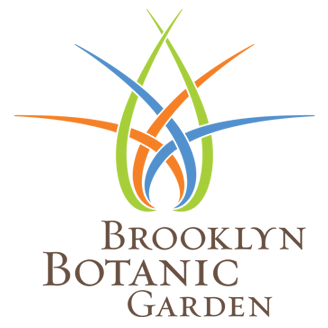 Brooklyn Bonatic Garden logo.png
