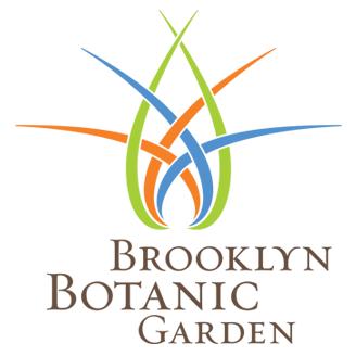 Brooklyn Bonatic Garden logo.png