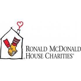 RMHC_Charity_Logos__Ronald_McDonald_Hous