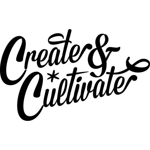 Create&Cultivate.png