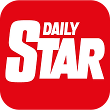 daily star 2.png