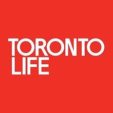 Toronto Life.jpg
