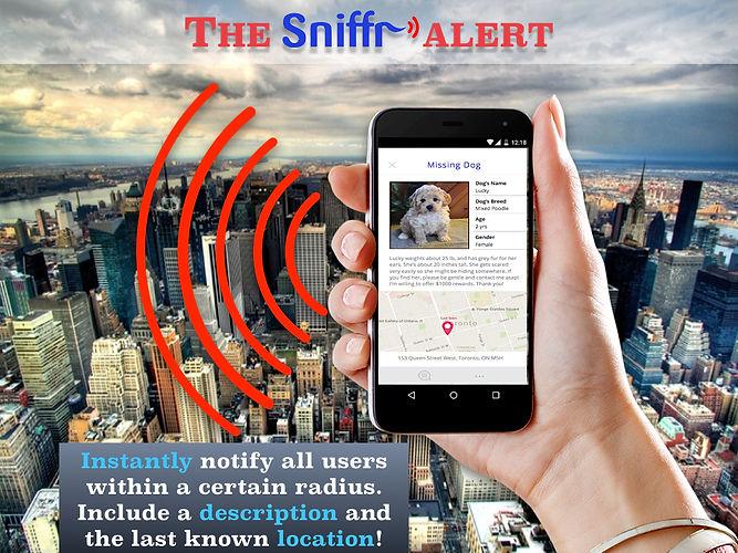 Sniffr Alert.001.jpeg
