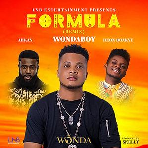 WONDA-FORMULA REMIX_6x6_FINAL.jpg