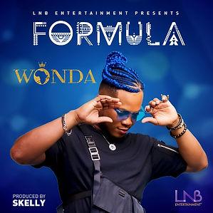 WONDA-FORMULA_6x6_design1 (2).jpg