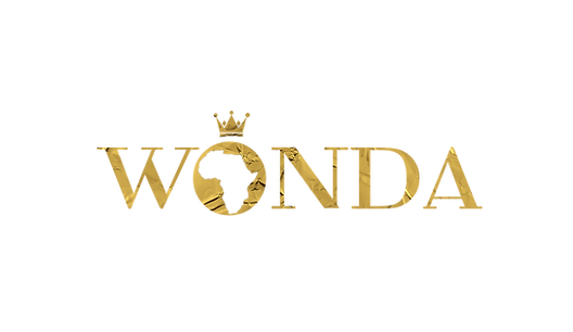 WONDABOY GOLD LOGO.png