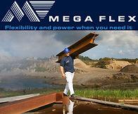 Megaflex.jpg