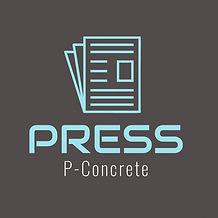 PressLogo.jpg