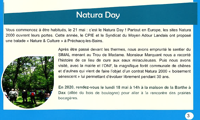 Parution_marsilee2019_Naturaday.png
