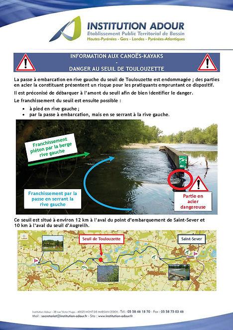 20210629-PANNEAU_Info-DangerToulouzette_vuFXC.jpg
