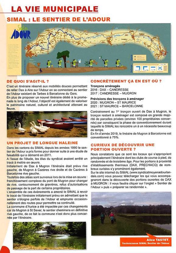 Article_les_échos_d'Aurice_n°24.JPG