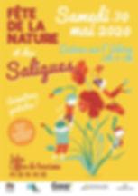 Affiche-Saligues-2019-725x1024.jpg