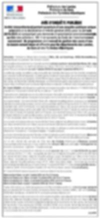 Avis_d'enquête_publique.PNG