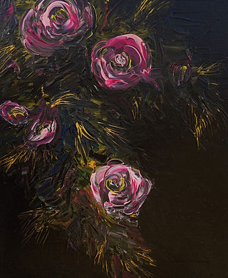 rosees_01_w.jpg
