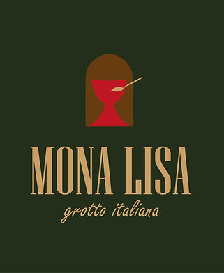 Logo_MonaLisa.jpg