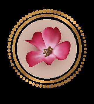 Anne_Logo_punkte-aussen.png