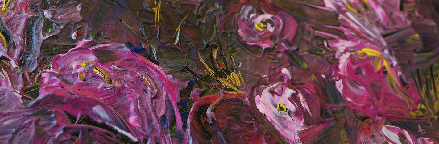roses_m1k.jpg