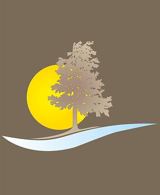 Logo_zeder_1.jpg