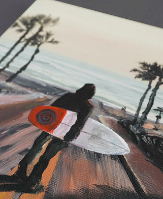 Surfer_03k.jpg