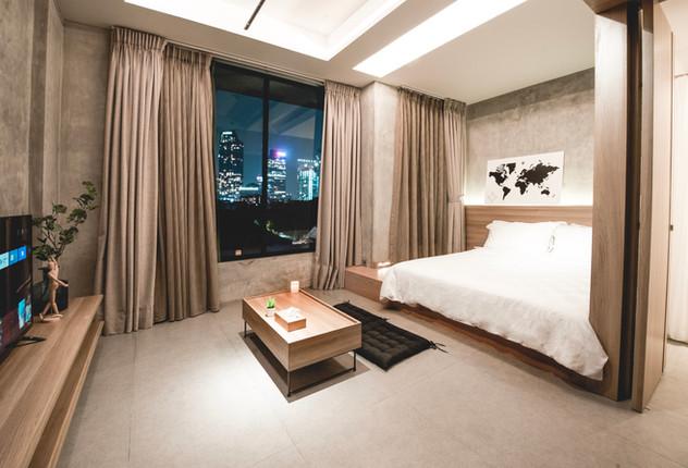Modoru Suite