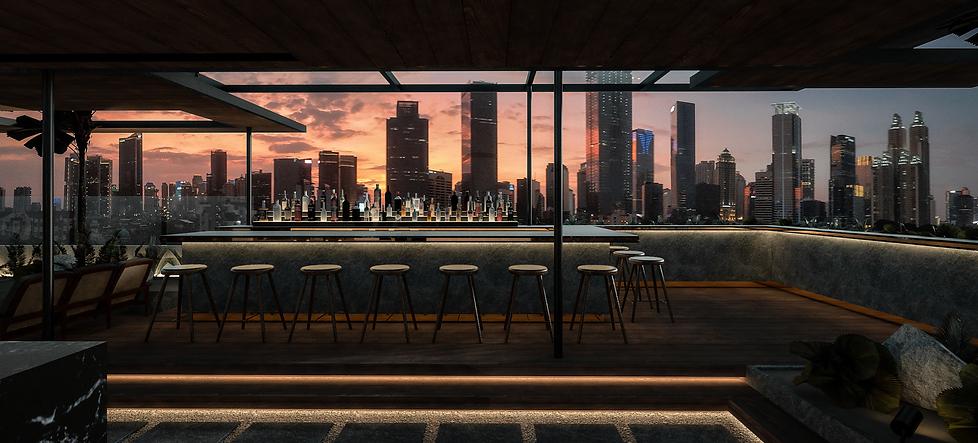 bar view.png