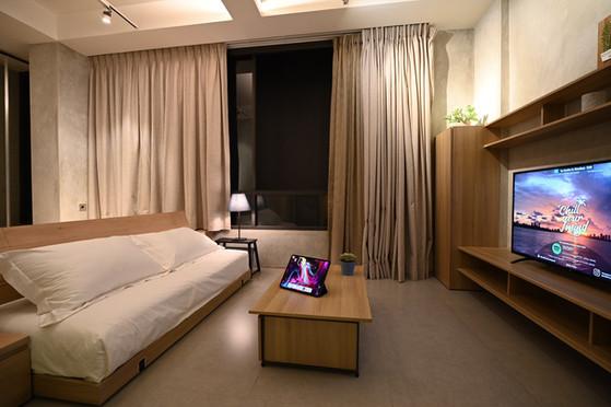 Modoru+ Suite