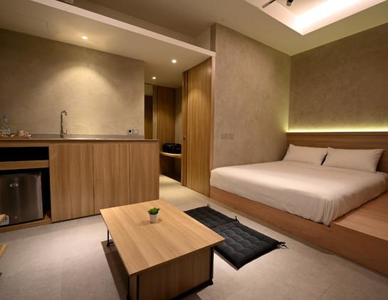 Homu Suite