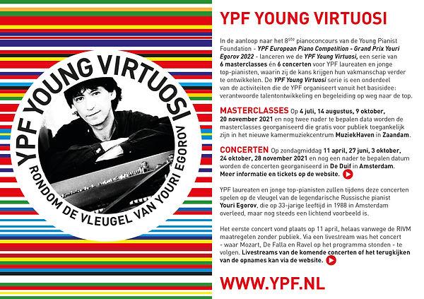 Young Virtuosi Data.jpg