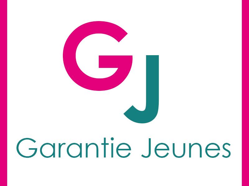 GJ-OK