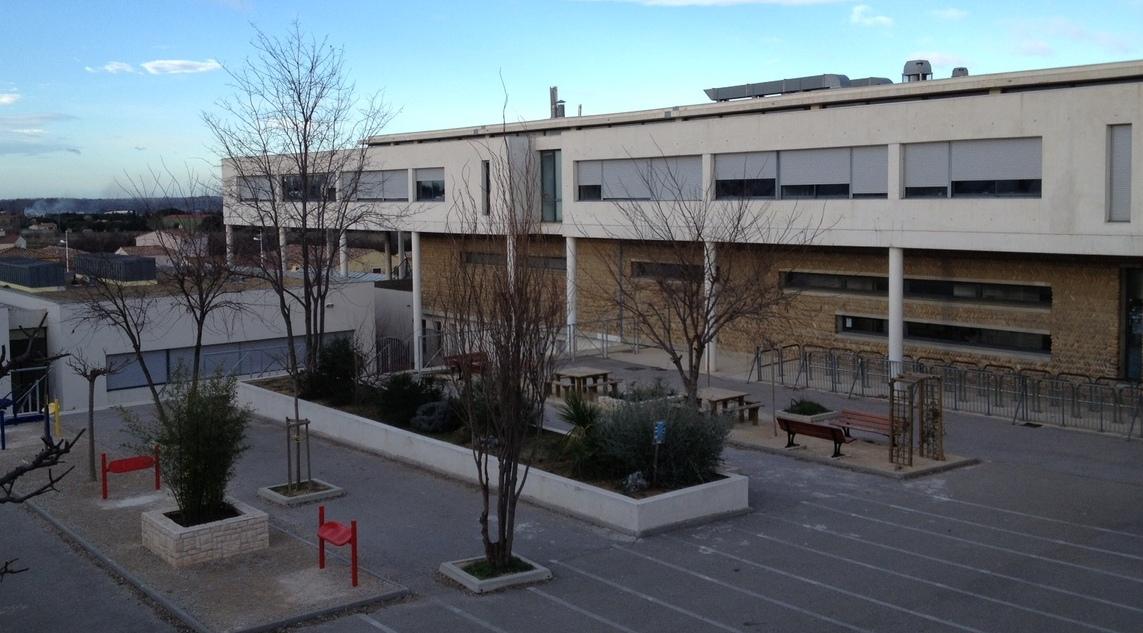 College-vallee-verte-e1449999472224