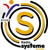 logo modif 4 avril 2018 900.png