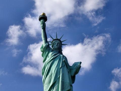 cloud-sky-new-york-manhattan-monument-statue-675349-pxhere.com