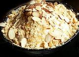 kstar-soy-bean-powder.jpg