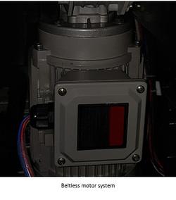 kstar-soft-serve-machine-beltless-system