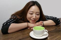 i-love-kstar-flavored-latte