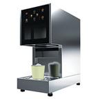kstar-Snow-ice-bingsu-machine-nsd201-ico