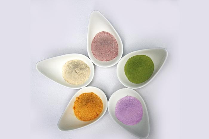 kstar-flavored-latte-powder