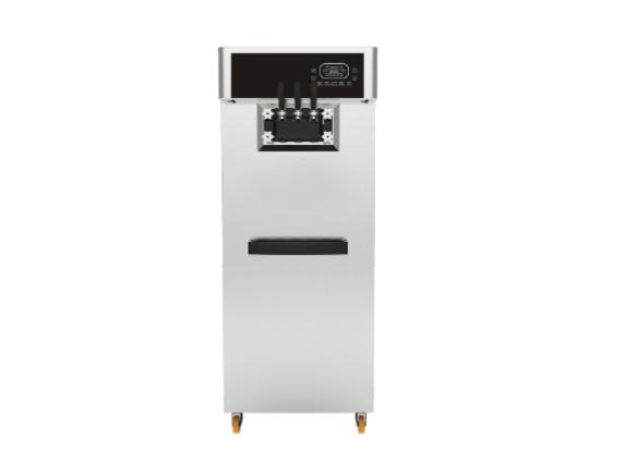 kstar-soft-serve-machine-ks688-main